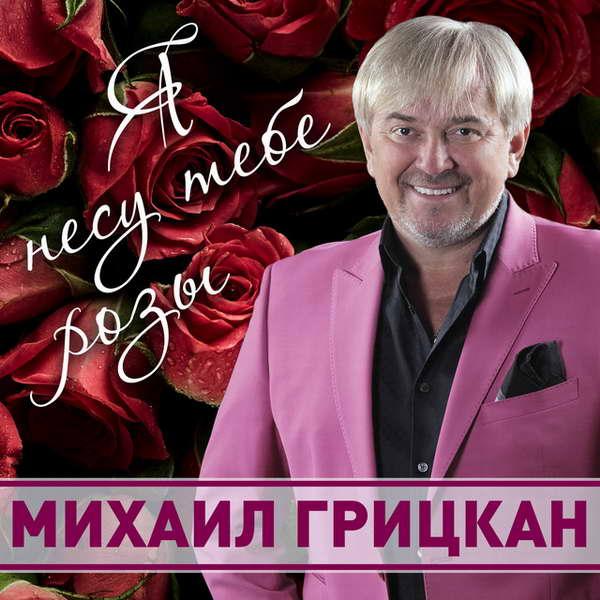 http://store.shanson-plus.ru/index.php/s/1QaNLCIEs9Eyxzz/download