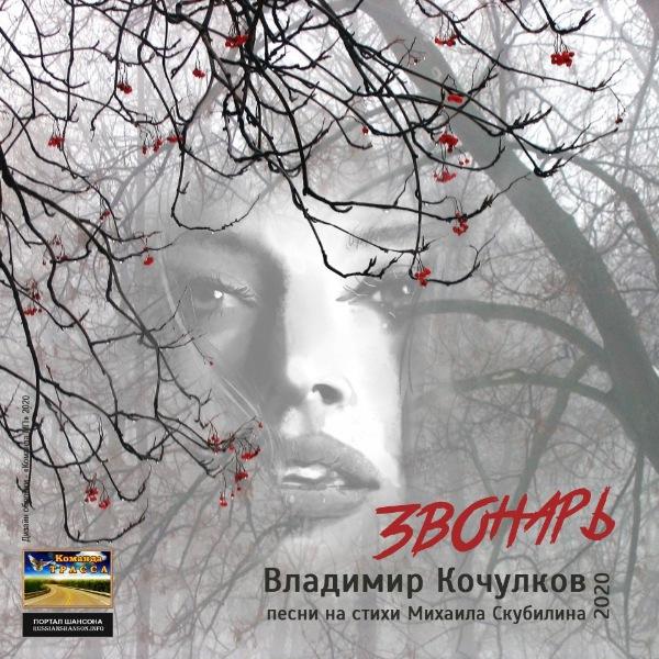 http://store.shanson-plus.ru/index.php/s/6BqNVwTmk1spmpt/download