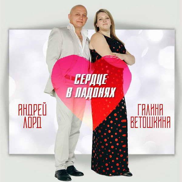 http://store.shanson-plus.ru/index.php/s/7HmdkCWA3MW4KwP/download