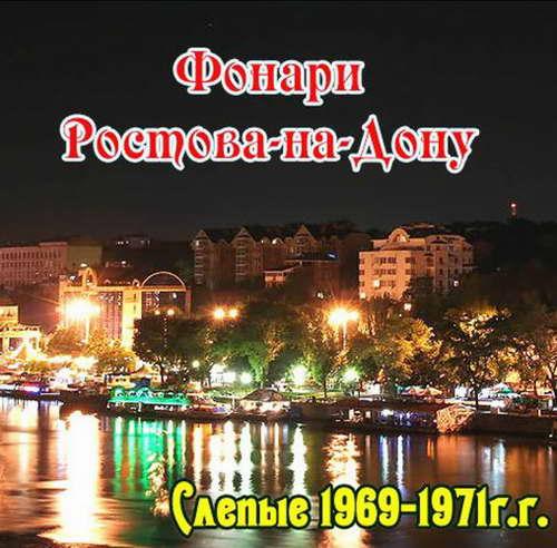 http://store.shanson-plus.ru/index.php/s/AQRCvixqsdfgUMa/download