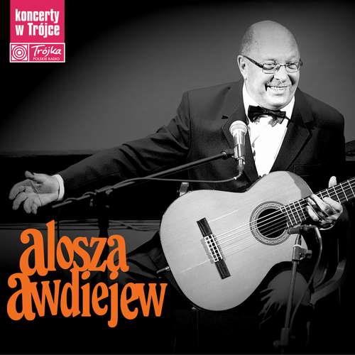 Авдеев Алексей - Koncerty w Trojce 2014(flac)