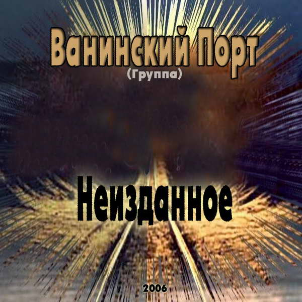 http://store.shanson-plus.ru/index.php/s/BeH5mdRMpIGMmv4/download