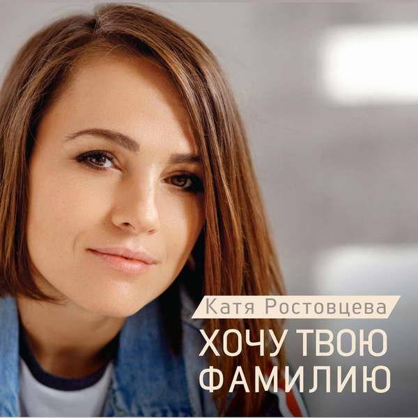 http://store.shanson-plus.ru/index.php/s/CwD9urN2BtpGAIy/download