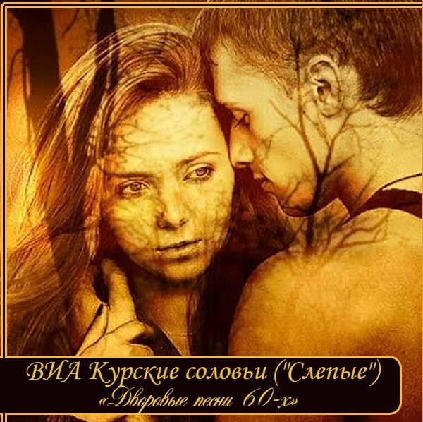 http://store.shanson-plus.ru/index.php/s/DEjCesIcbJ83zwq/download