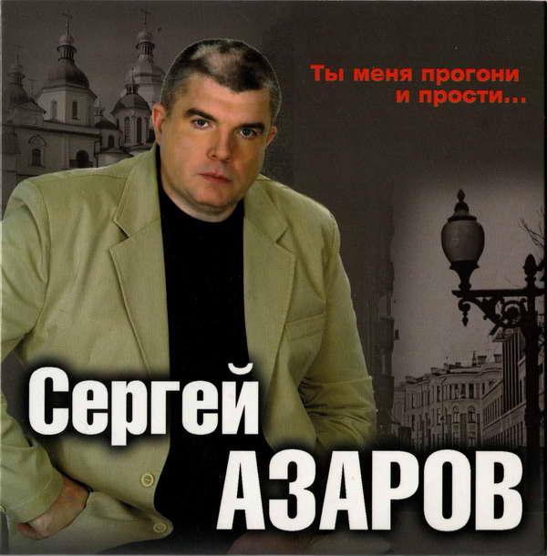 http://store.shanson-plus.ru/index.php/s/KHUq3NlKAJUnA1H/download