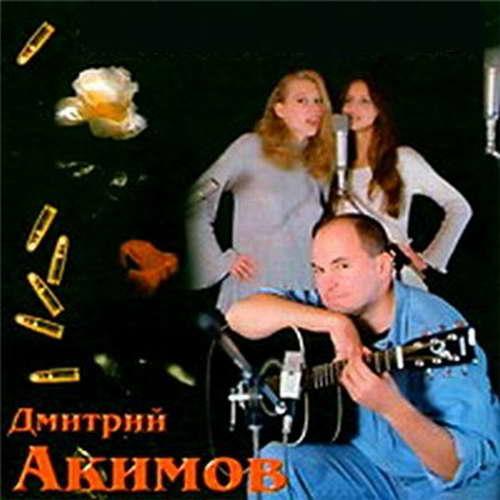 http://store.shanson-plus.ru/index.php/s/KJdZ6niEBl3afX9/download
