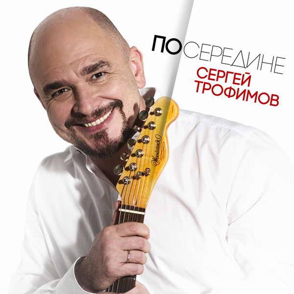 http://store.shanson-plus.ru/index.php/s/LVSZOyju7fJUh73/download