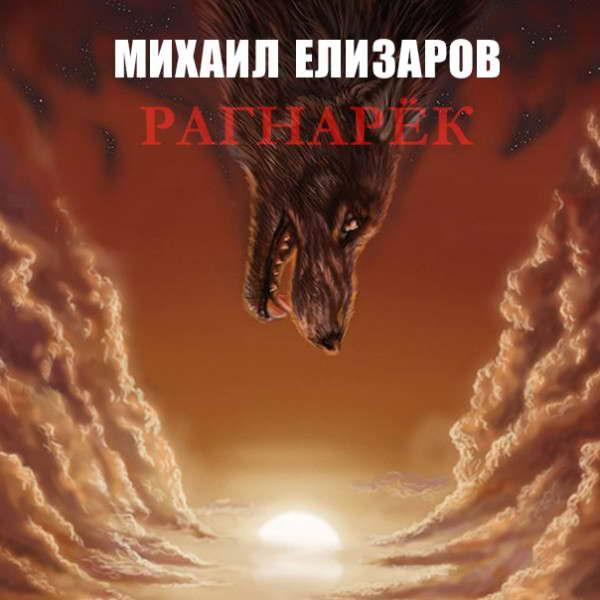 http://store.shanson-plus.ru/index.php/s/MnLLQBssQUGTn1j/download