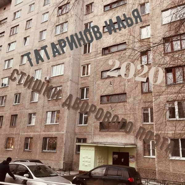 http://store.shanson-plus.ru/index.php/s/OXkX1m0qfB0SkMx/download