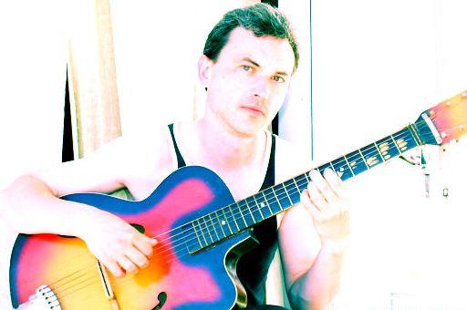 http://store.shanson-plus.ru/index.php/s/QQIvVH7KTVysR59/download