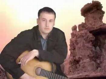 Шумков Александр - Слезы твои за меня 2007(128)