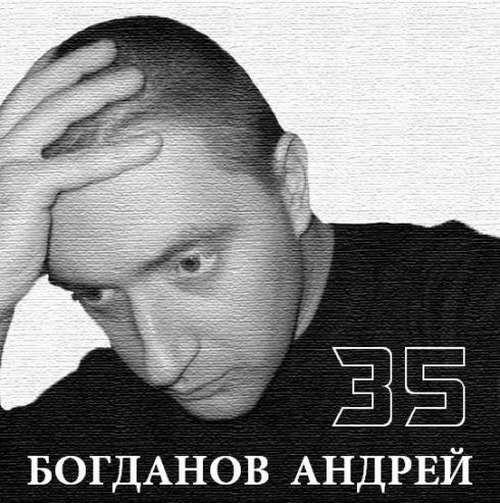 http://store.shanson-plus.ru/index.php/s/VaIEGAH6DINkDM6/download
