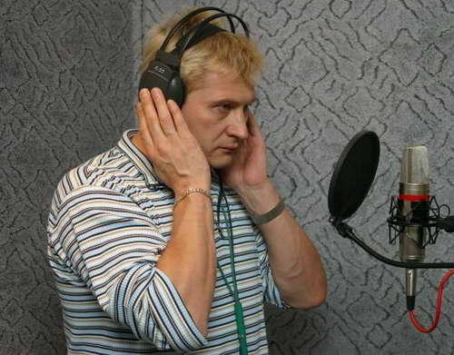 Жердев Иван - Калабадка 2007(128)