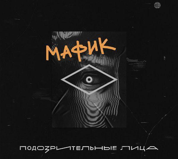 http://store.shanson-plus.ru/index.php/s/cgnfV8GpBBZrrXm/download