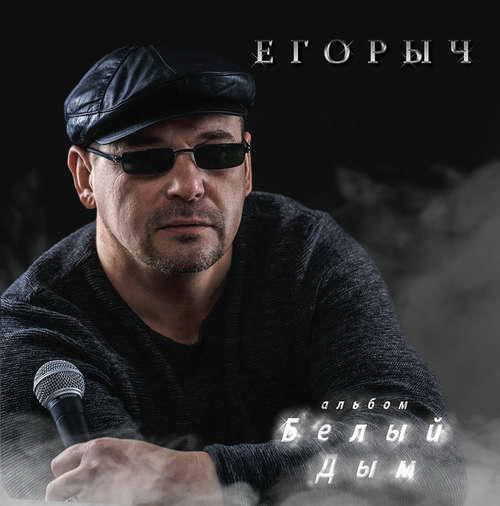 http://store.shanson-plus.ru/index.php/s/cupSHIIyzqfnE8a/download