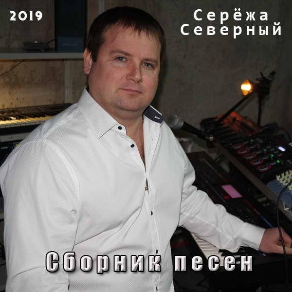 http://store.shanson-plus.ru/index.php/s/gELLbaclnINDCHe/download