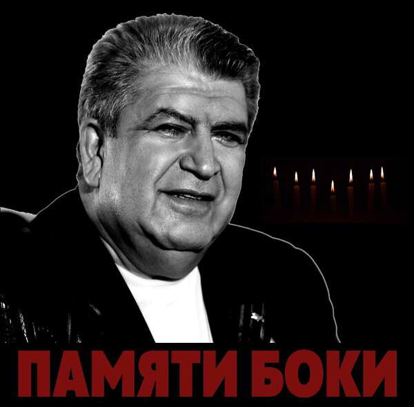 http://store.shanson-plus.ru/index.php/s/iO0B74teJn198Xt/download