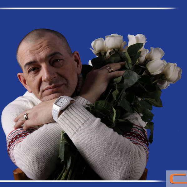 http://store.shanson-plus.ru/index.php/s/j6LFMZii6vfp9LP/download