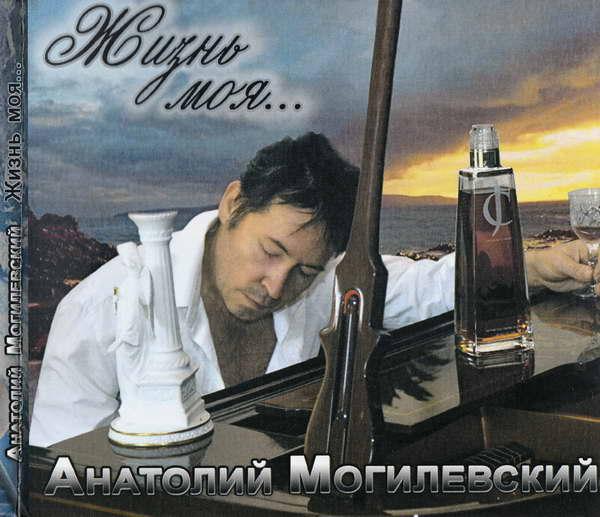 http://store.shanson-plus.ru/index.php/s/kRzkOLqKIve3kho/download