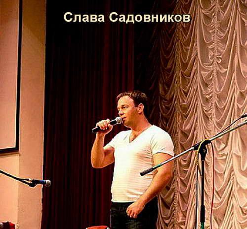 http://store.shanson-plus.ru/index.php/s/lTTOI7YChwZ2UqI/download