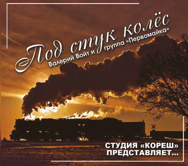 http://store.shanson-plus.ru/index.php/s/nOUo6l7oxeOKSKS/download