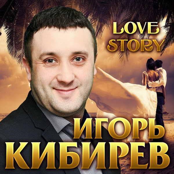 http://store.shanson-plus.ru/index.php/s/v1KjVMbHwWqkv6y/download