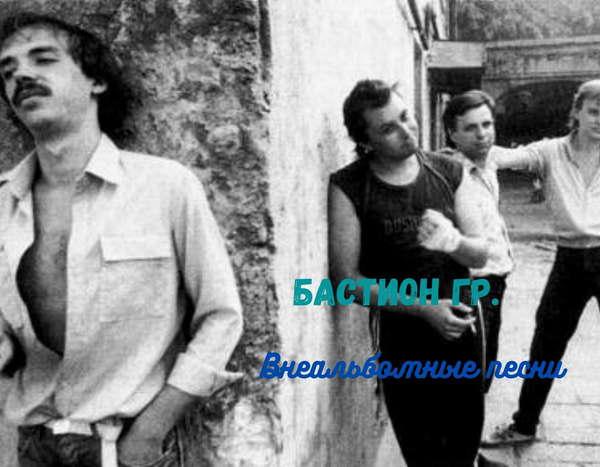 http://store.shanson-plus.ru/index.php/s/wgoOc4PbRdTME5V/download
